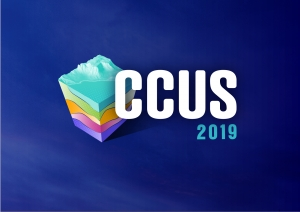 CCUS19: Capturing the clean growth opportunities