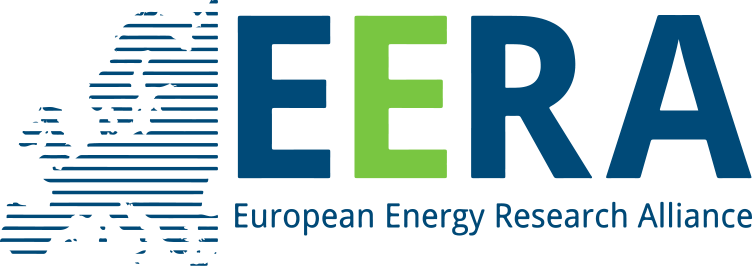 EERA Joint Programme