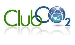 CLUB CO2
