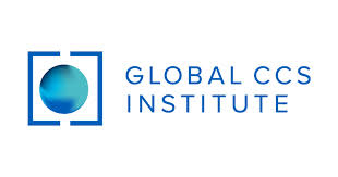 Global Carbon Capture & Storage Institute