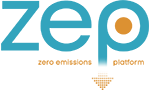 Zero Emission Platform Europe
