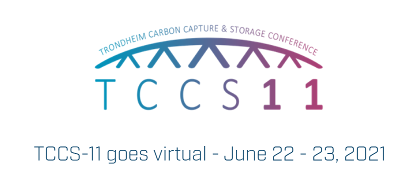 Trondheim Carbon Capture and Storage Conference