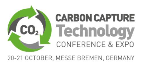 Carbon Capture Technology & Expo
