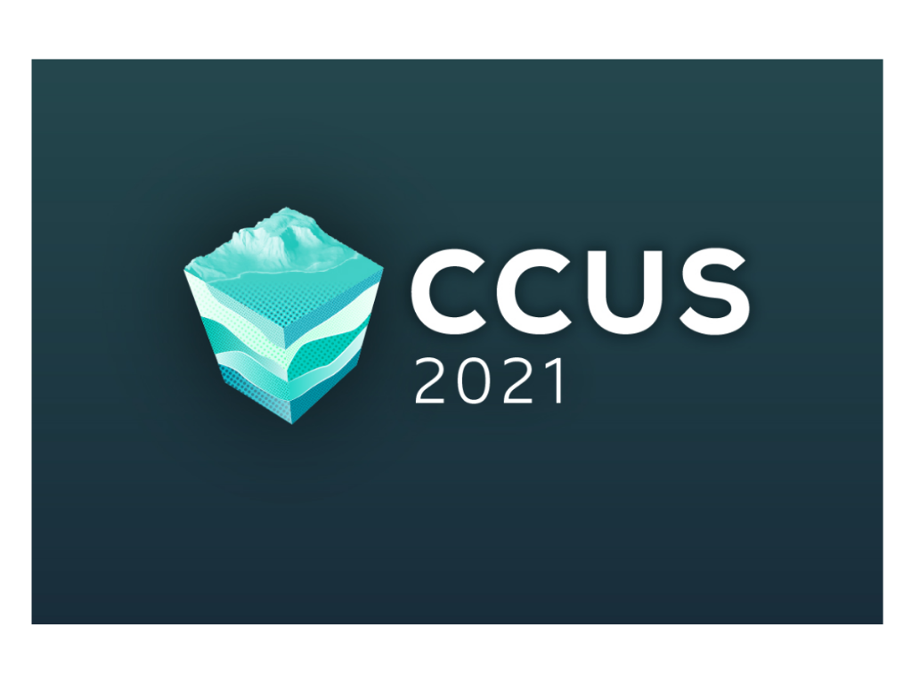 CCUS 2021 Conference